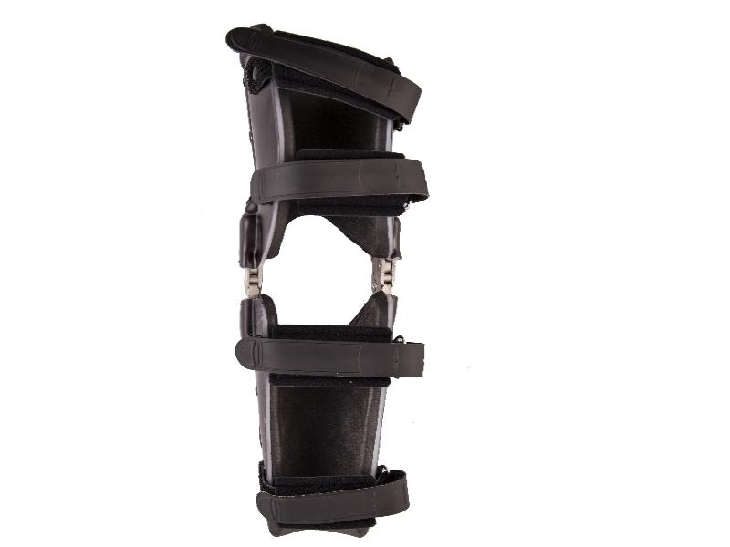 Orthese de bras (2) retouch