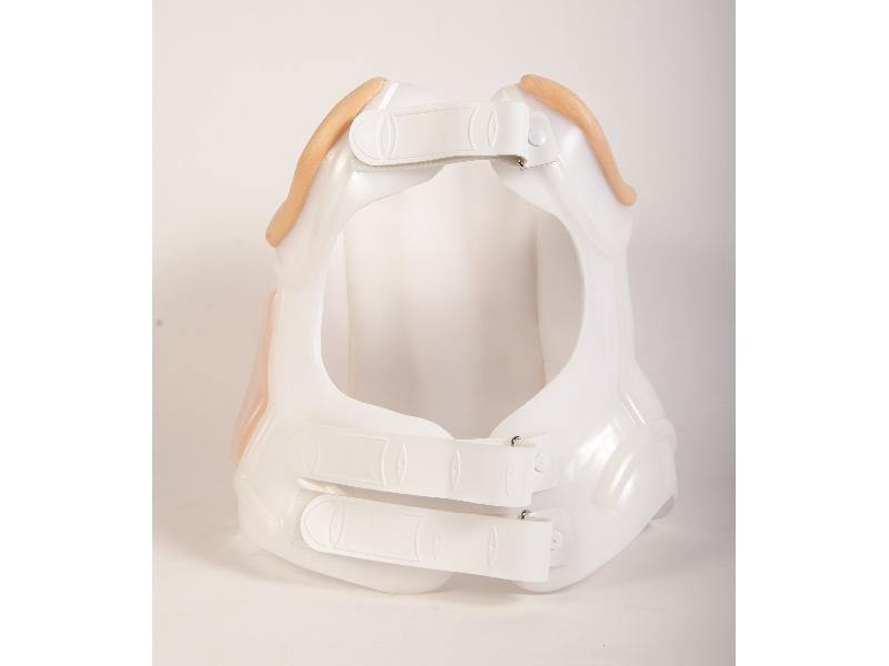corset 4 retouch