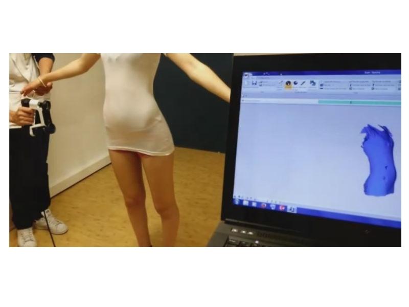 corset site 2