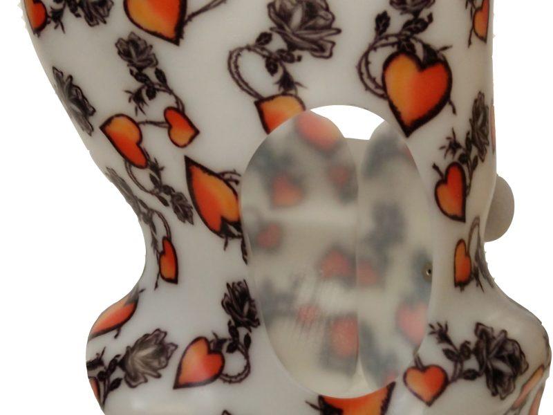detail-corset-dos-site