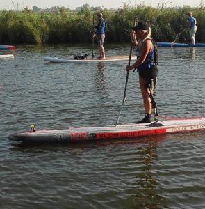 valerie-paddle