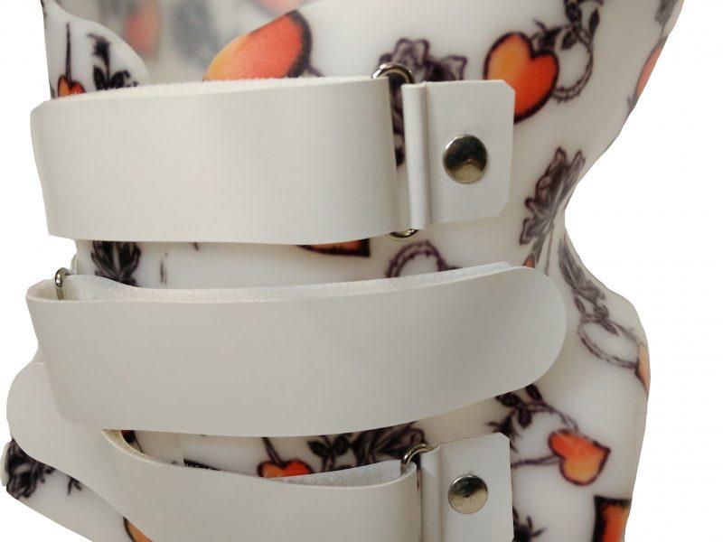 detail-corset-site