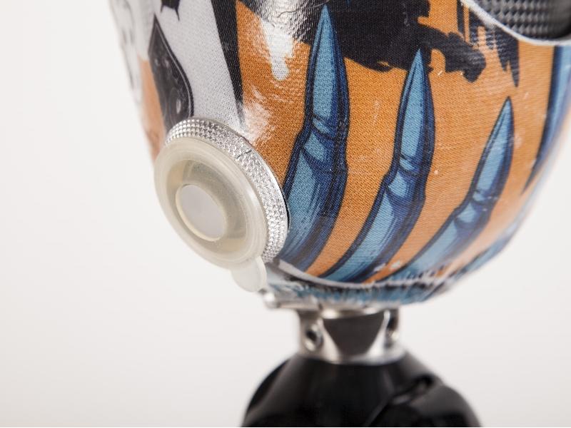 triton hybrid (4) retouch