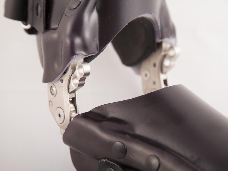 Orthese de bras (4) retouch