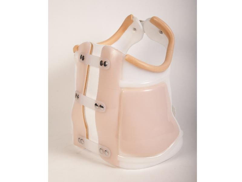 corset 3 retouch
